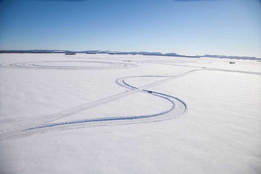 lapland-ice-driving-111315 (12)