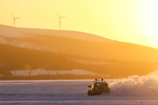 lapland-ice-driving-111315 (18)