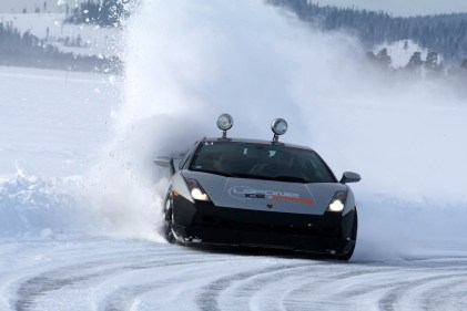 lapland-ice-driving-111315 (3)