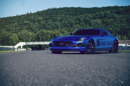 SLS_Mercedes_benz_c3photography_2