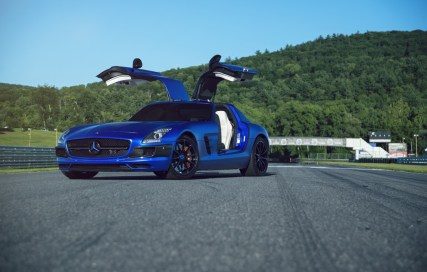 SLS_Mercedes_benz_c3photography_3
