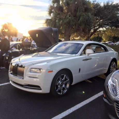 dupont-registry-cars-coffee (2)