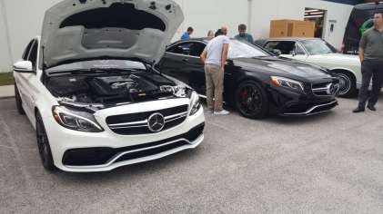dupont-registry-cars-n-coffee-12012015 (10)
