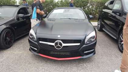 dupont-registry-cars-n-coffee-12012015 (21)