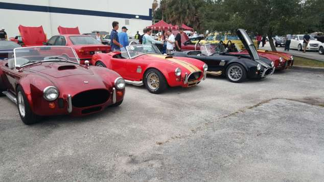 dupont-registry-cars-n-coffee-12012015 (6)