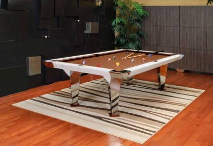 mitchell_pool_table_12092015 (3)