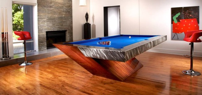 mitchell_pool_table_12092015_main