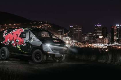 red-bull-land-rover-stealth-12042015 (3)