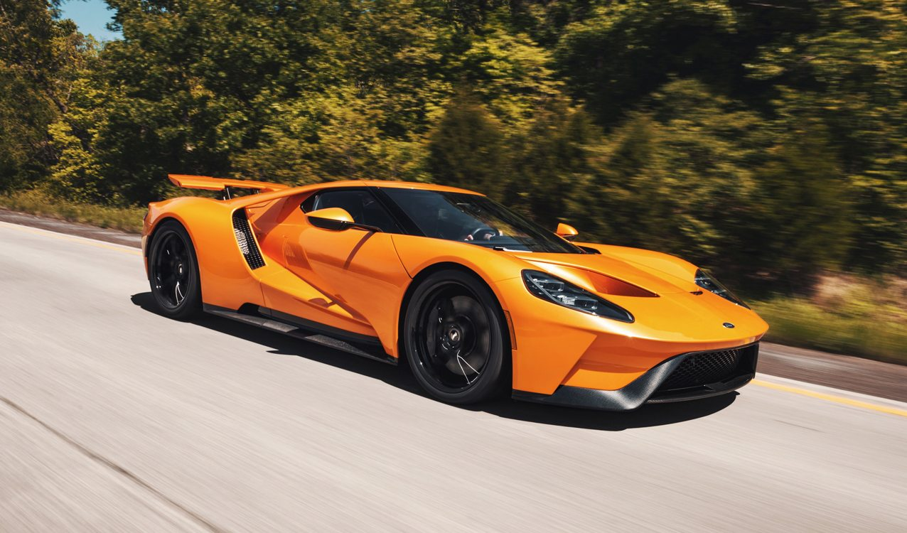 hight resolution of 2017 ford gt