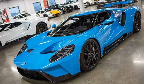 small resolution of 2017 ford gt