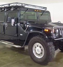 2003 hummer h1 workshop hummer h1 manual service repair manual most useful pages book some digital formats such us hummer h1 2006 manual part 1  [ 1276 x 750 Pixel ]