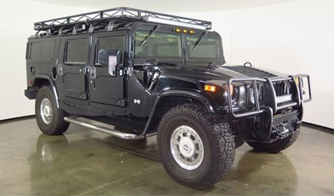 hight resolution of 2003 hummer h1 workshop hummer h1 manual service repair manual most useful pages book some digital formats such us hummer h1 2006 manual part 1