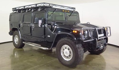 small resolution of 2003 hummer h1 workshop hummer h1 manual service repair manual most useful pages book some digital formats such us hummer h1 2006 manual part 1