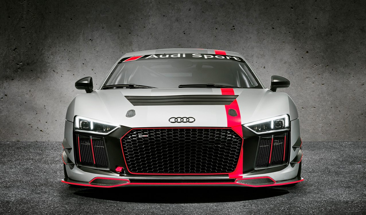 Exotic Car Photos Wallpaper You Can Buy The New Audi R8 Lms Gt4