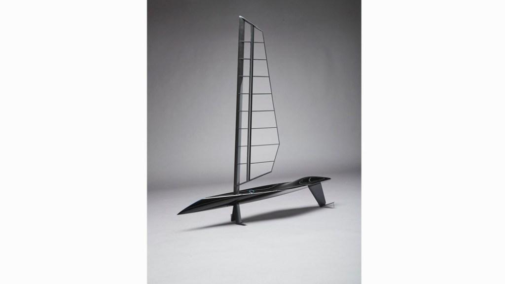 fordsailingboat