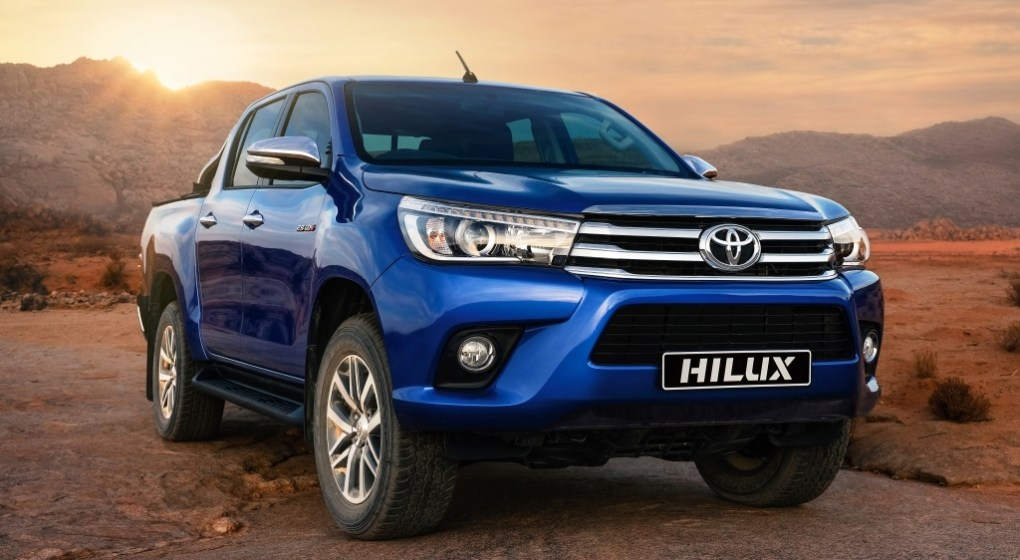HILUX_2018_CROPPED