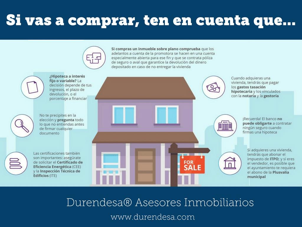 Comprar vivienda Mallorca  Consejos Vivienda  Comprar casa Mallorca