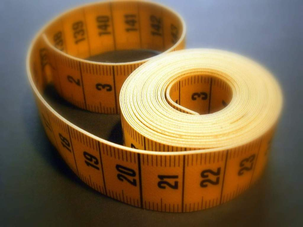 body-fat-girth-measurements