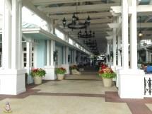 Hospitality House Resort Key West Old