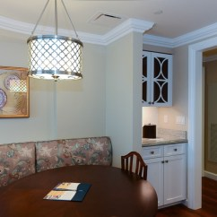 Kitchen Island With Trash Can Gifts For Mom New, Luxurious One Bedroom Villa At Disney's Grand ...
