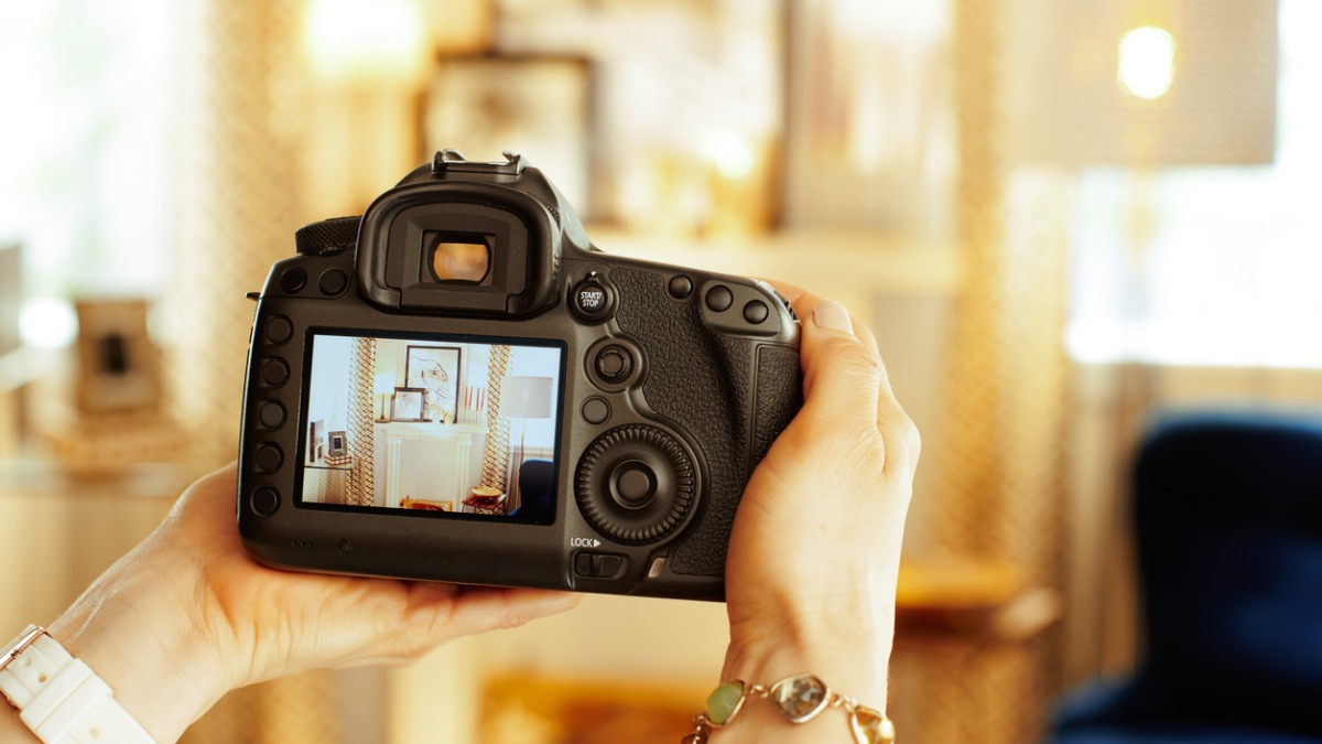 local photographers for property managers