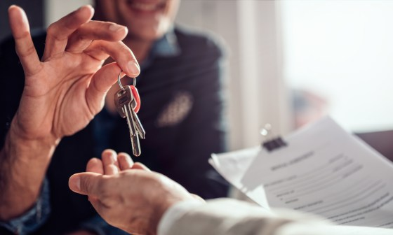 what are renters choice laws