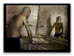 tatt-man-seeing-old-man