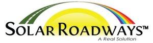 SolarRoadways-Logo