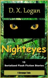 Nighteyes