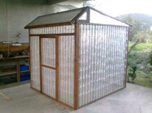 plasticbottlegreenhouse