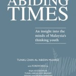 BOOK REVIEW: ABIDING TIMES