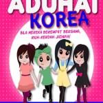 Ulasan Buku: Aduhai Korea