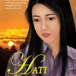 Ulasan Buku: Hati Qasandra