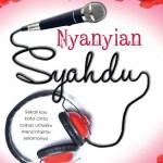 REVIEW NYANYIAN SYAHDU