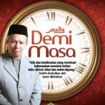 REVIEW DEMI MASA