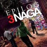 [SNEAK PEEK] EPILOG 3 NAGA