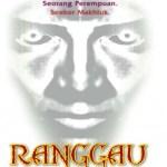 REVIEW RANGGAU