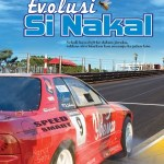 [REVIEW] EVOLUSI SI NAKAL