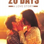 [REVIEW] 26 DAYS - A LOVE STORY