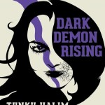[SNEAK PEEK] DARK DEMON RISING