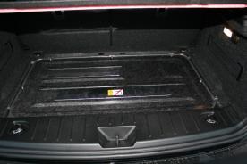 BMW i3 Akkuteil