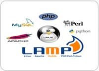 Enhanced Your Online Business through PHP Shopping Cart ...