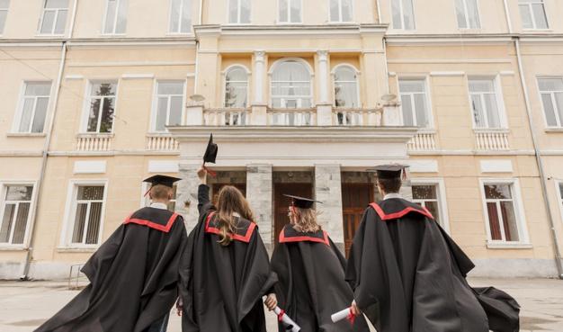 5 Điểm Khác Biệt Giữa Hai Hệ Thống Giáo Dục Đại Học: Đại Học Quốc Gia Và Đại Học Giáo Dục Khai Phóng