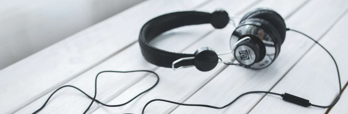 IELTS Listening Tips: How to Boost your Score!