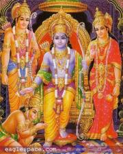 hanuman-rama-sita.jpg