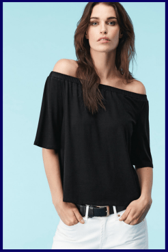 What to Wear to a Rooftop BBQ