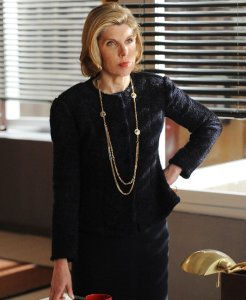 diane-lockhart-long-necklace