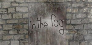 in the fog 霧の中の脱出 攻略 (インザフォグ) 記事一覧 開発元のIzumiArtisanのスマホ向け脱出ゲームアプリ