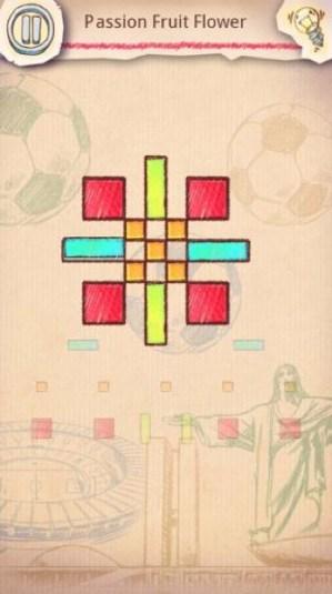 Th doodle-fit2
