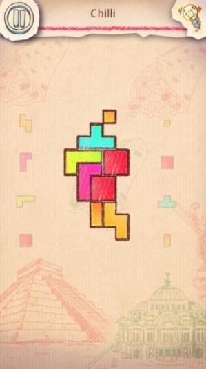 doodle-fit2